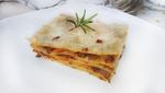 Лазанья – рецепт приготування класичної італійської страви