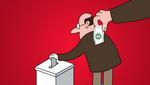 Порушення на виборах: хто та як купує голоси українців?