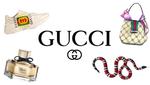 Від офіціанта до власника люксового бренду: історія створення Gucci