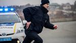 Вбивство таксиста на Київщині: зловмисники досі на волі