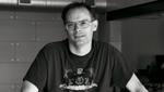 """""""Паршиві ігри"""" не потраплять до Epic Games Store: пояснення керівництва компанії"""
