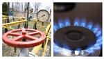 Передвиборчий трюк: експерт пояснив, чи подешевшає газ