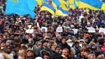Чи можливі масові протести після виборів: думка соціолога