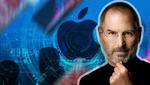 Як компанія Apple змогла стати успішною