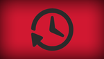 Который час сейчас в Киеве и Украине: точное время
