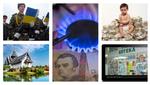 Газ дешевле, электронные рецепты, помощь на детей: что изменится в апреле