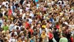 Население Земли стремительно растет: в ООН назвали цифру