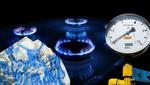 Будут ли платить украинцы за газ по рыночной цене