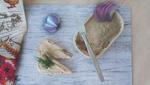 Рецепт паштету – покрокове приготування домашньої закуски