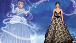 Хто зіграє Попелюшку у новій екранізації: роль принцеси дісталася співачці