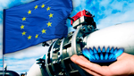 Что значит газовая директива ЕС для Украины и других: коротко о главном