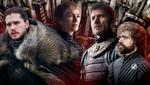 """8 сезон серіалу """"Гра престолів"""" – біографія всіх акторів"""
