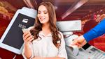 Наскільки законні електронні чеки та чи зможуть вони захистити покупців