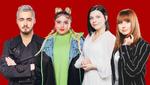 Голос країни 9 сезон: хто пройшов у фінал шоу