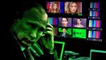 Росія намагається вплинути на вибори до Європарламенту, – розвідка ЄС