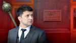 Якими будуть перші сто днів Зеленського на посаді президента