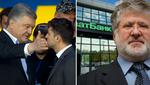 """Головні новини 19 квітня: Дебати Порошенка і Зеленського та справа """"Приватбанку"""""""