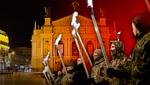 Галицький сепаратизм: хто вигадав цю ідею та чому шкідливо її поширювати