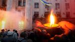 Пять лет трагедии 2 мая: кого наказали и чего ожидать в Одессе?