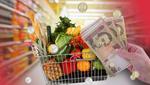 Когда ждать падения цен на овощи и почему в Украине лук дороже чем в Германии