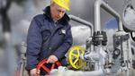 """Россия попытается создать в Украине искусственный газовый кризис, – глава """"Нафтогаза"""""""