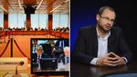 Головні новини 3 травня: Команда Зеленського у Брюсселі та пограбування Пинзеника