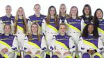 Дивіться повне відео перегонів першої в історії жіночої Формули –Formula W Series