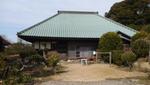 300-летний дом можно арендовать в Японии: цена и фото