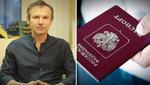 Головні новини 8 травня: Вакарчук йде на вибори та незаконні паспорти РФ на Донбасі