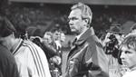 Луческу неожиданно обошел Лобановского в рейтинге самых титулованных тренеров мира