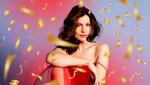 Летицие Касте – 41: путь к успеху французской красавицы с немодельным ростом