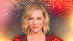 Кейт Бланшетт – 51: обладательница Оскара о доверии, честности и других правилах успешного брака