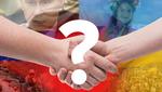 """Назад у """"русский мир"""": як Росія продовжує впливати на українців?"""