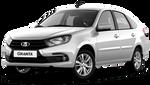 С 1 августа пошлина на автомобили из РФ составит 5%