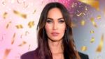 Меган Фокс – 33! Самые горячие фото секс-символа Голливуда