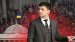 Сценарии для Рады после инаугурации Зеленского: возможно ли избежать роспуска?