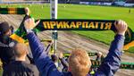 Португальский гранд прибыл в Украину на спарринг против клуба из Первой лиги: фото
