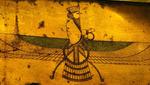Зороастризм: цікаві та дивні факти про маловідому релігію
