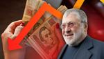 Коломойський і дефолт: чому пропозиція олігарха не вигідна для України