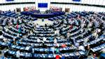 На Європу скинута політична осколкова бомба, – Le Monde