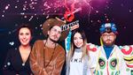 """Голос Діти 5 сезон 2 випуск онлайн: зірка з Молдови, син офтальмолога та юна """"Ніна Матвієнко"""""""