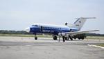 Между Киевом и Ужгородом восстановят прямое авиасообщение