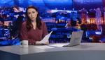 Итоговый выпуск новостей за 22:00: Скандальные слова Шефира. Первое совещание Зеленского с СНБО