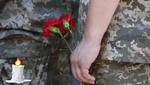 Ми не забудемо: кого втратила Україна на Донбасі у травні