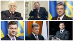 Пресс-секретари украинских президентов: сколько у кого было спикеров – фото