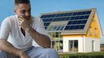 Заборона на будівництво сонячних станцій на землі: що чекає на власників