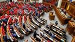 Рада одобрила процедуру импичмента: какие полномочия имеют Временно следственные комиссии