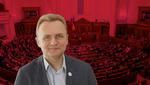 Садовий оцінив роботу чинного парламенту