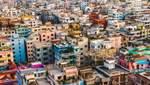 У Бангладеш затримали 6 українців: що відомо