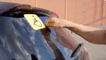 Нема сексу, тому інвалід: хто паркує автівки на заборонених місцях